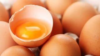 วิธีเลือกไข่แบบมือโปร เลือกยังไงให้ได้ไข่สด